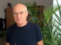 Jiří Čehovský foto 2
